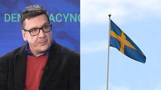 Seg3 sweden 1