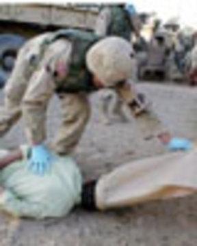 Iraqdetainee