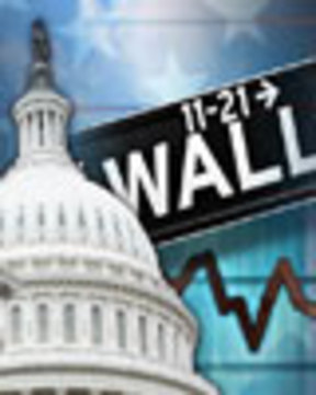 Senatewallstreetweb