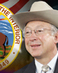 Shunning Environmental Groups, Obama Taps Colorado Sen. Ken Salazar for Interior Dept.