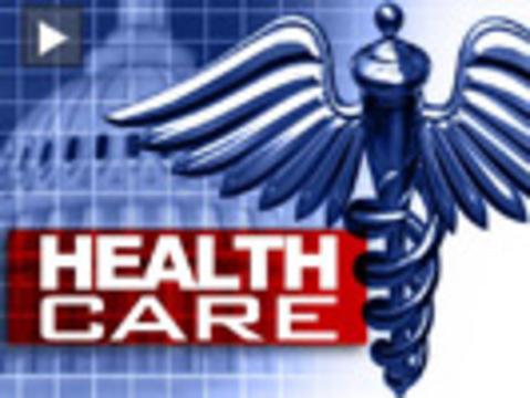 Healthcare3