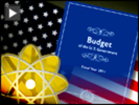 Nuclear budget