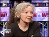 Peace Activist Kathy Kelly on the Secret US War in Pakistan