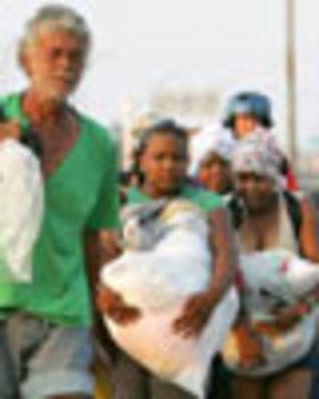 Evacuees9 16