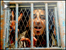 Prominent Egyptian Blogger Released from Secret Military Detention