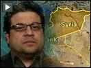 Play syria