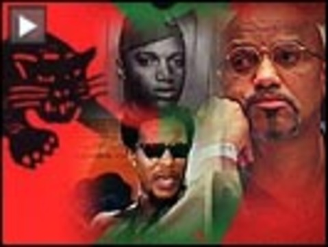 An analysis of the case of geronimo pratt a former black panther leader