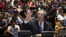 Despite Evidence of Massacres, Former Guatemalan Dictator Proclaims Innocence at Genocide Trial