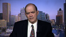 """On a Slippery Slope to a Totalitarian State"": NSA Whistleblower Rejects Gov't Defense of Spying"