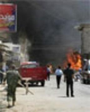 Iraq7.24