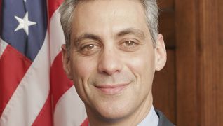 Seg2 rahm emmanuel chicago mayor election