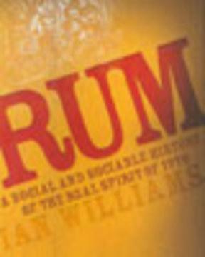 Rumbook12 22