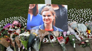 As Britain Mourns MP Jo Cox, Her Killer Is Linked to Neo-Nazi National Alliance & Pro-Apartheid Club