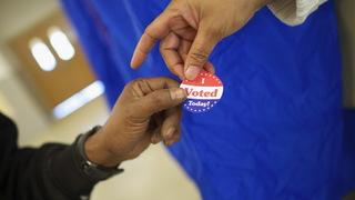 S4 voting handoff