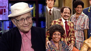 S4 norman lear jeffersons split