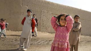 S4_Afghanistan5.jpg