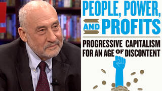 Seg3 stiglitz book split
