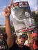 Bushafricaprotest