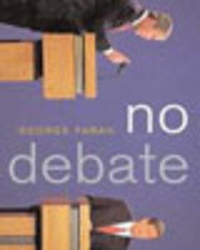 Nodebateweb