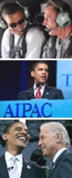 Obamaforeignpolicywebnew