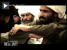 Video Report from Afghanistan: How the U.S. Counterinsurgency Campaign Is Failing