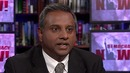 Amnesty International's Salil Shetty: Arms Embargo, Human Rights Monitors Needed for Syria Crisis