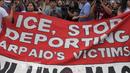Sb1070_protest