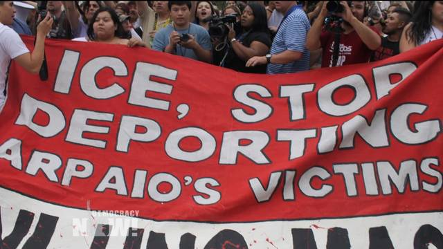 Sb1070 protest