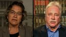 Should NATO Exist? Phyllis Bennis vs. Ex-CIAer Stan Sloan on Alliance's Purpose, Afghan War's Future