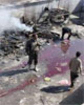 Iraq2.23.06