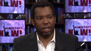 "Part 2: Ta-Nehisi Coates on Segregation, Housing Discrimination and ""The Case for Reparations"""