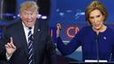 Trump-fiorina-new