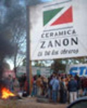Zanon2