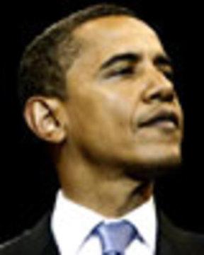 Obamacampaignweb