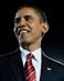 Obamaweb