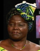 The Challenge for Africa: Kenyan Nobel Peace Laureate Wangari Maathai on Obama, Climate Change and War