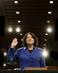 Sotomayor-hearing-web