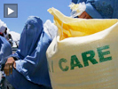 Care-intl-web