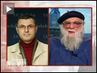 Boycott, Divest From, and Sanction Israel?: A Debate on BDS with Omar Barghouti and Rabbi Arthur Waskow