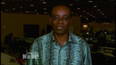Nigerian Activist Nnimmo Bassey: Rio+20 Summit Will Not Get Us Out of Environmental Crisis