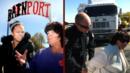 Bainport_arrests