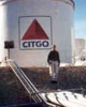 Citgo1