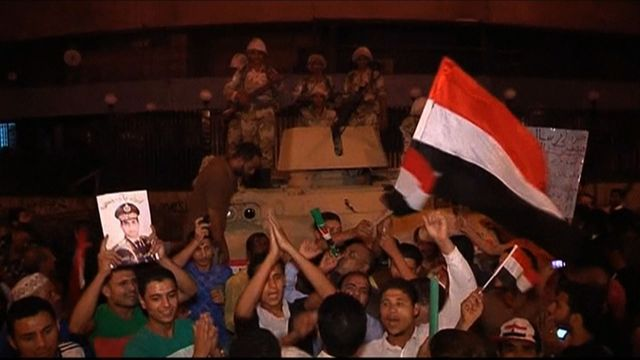 Tahrirprotest1jpg