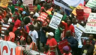 Splash_image20111205-10294-l2mdoc-0