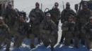 Afghan_forces