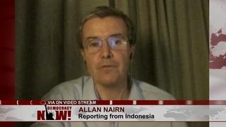 Allan nairn 4