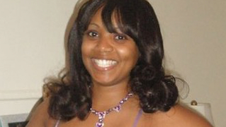 Miriam-carey-dc-police-shooting