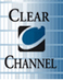 Clear Channel Sued For Firing Radio Host Opposed to Iraq War