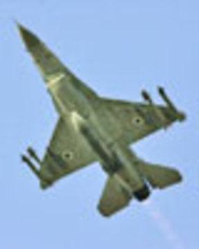 F16web