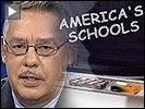_america_schools_juan